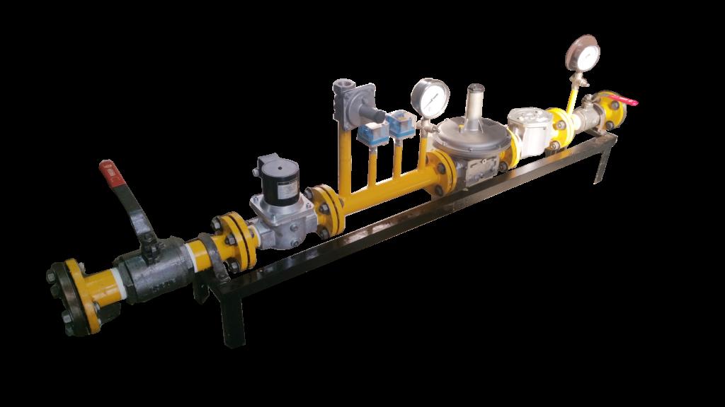 Dual-Fuel-Burner-Gas-Train-Hitherm-1024x576