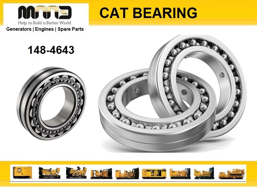 CAT BEARING